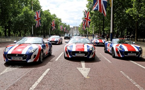 Brexit and the UK car industry