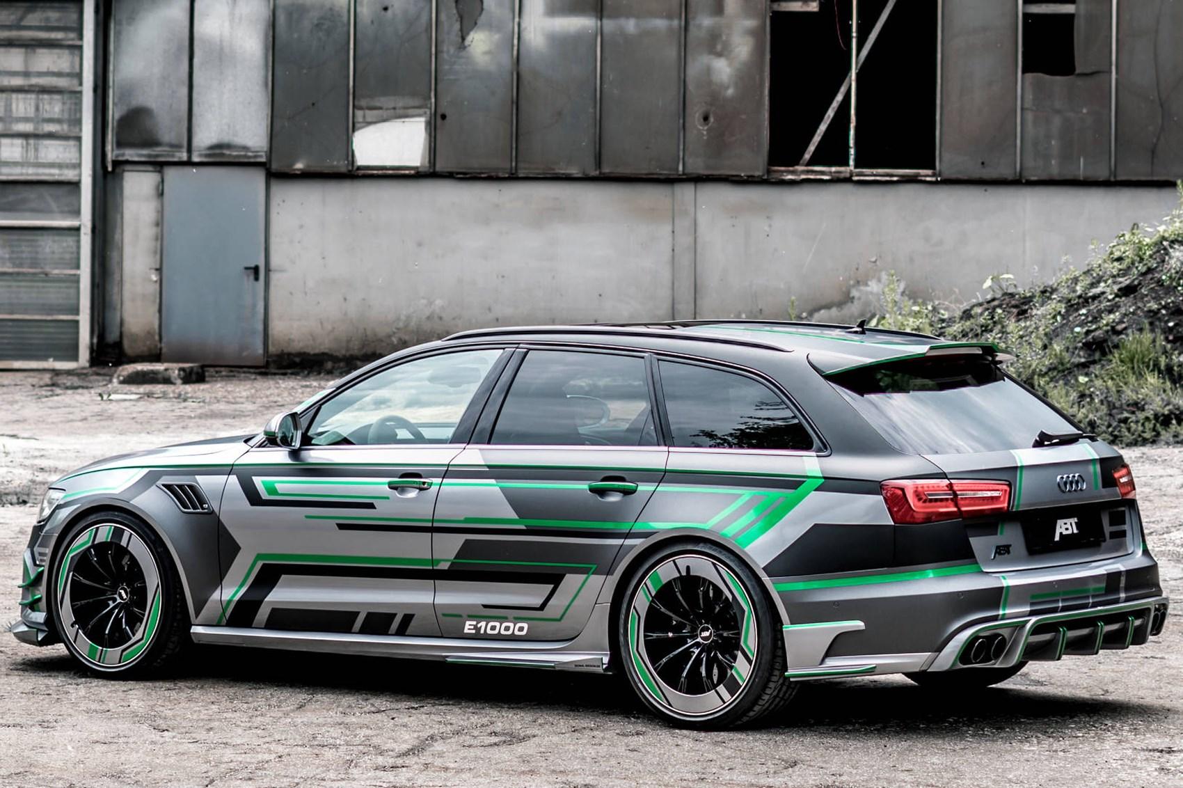 Kelebihan Kekurangan Audi 1000 Top Model Tahun Ini