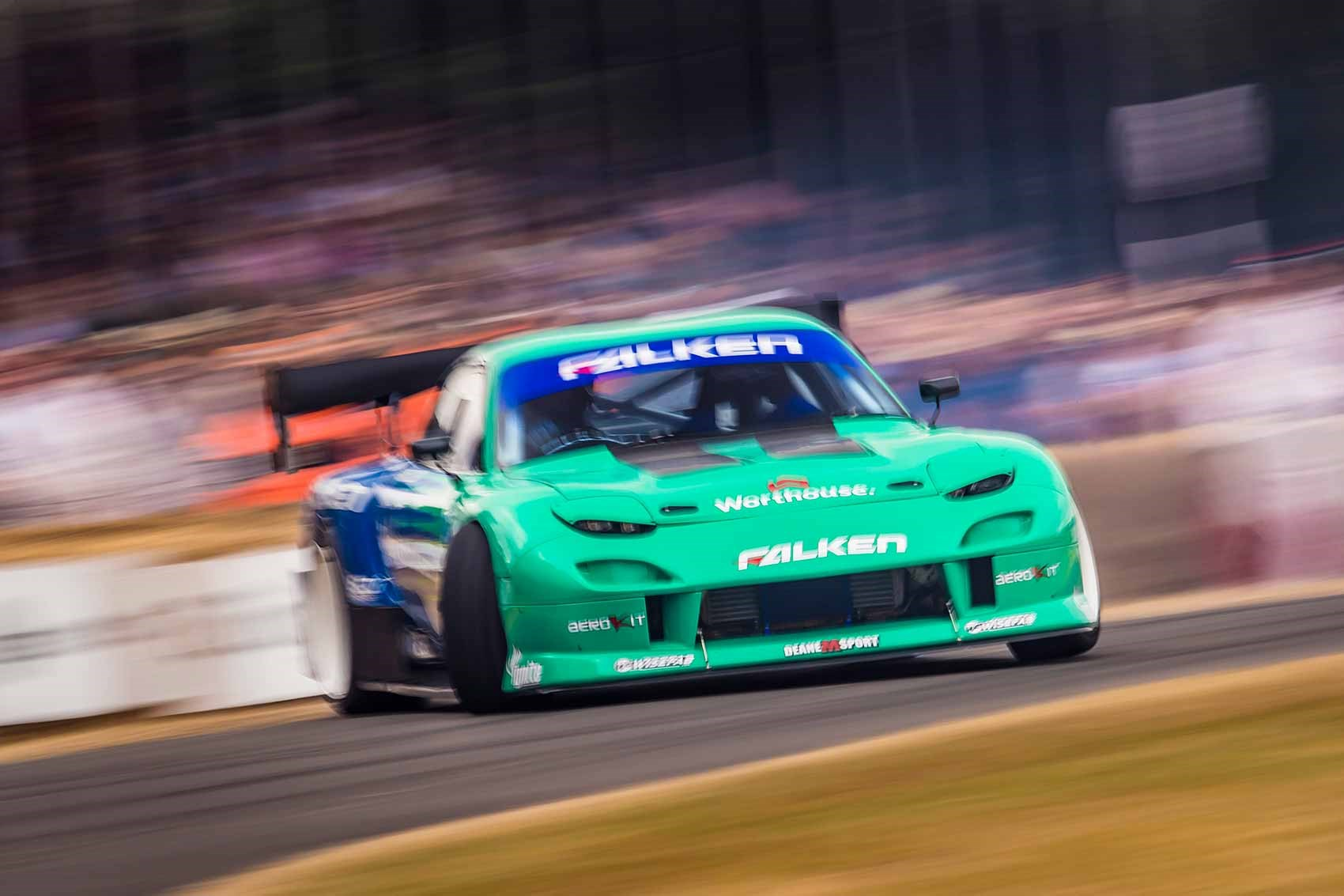 Goodwood Festival of Speed 2019: dates, preview, tickets