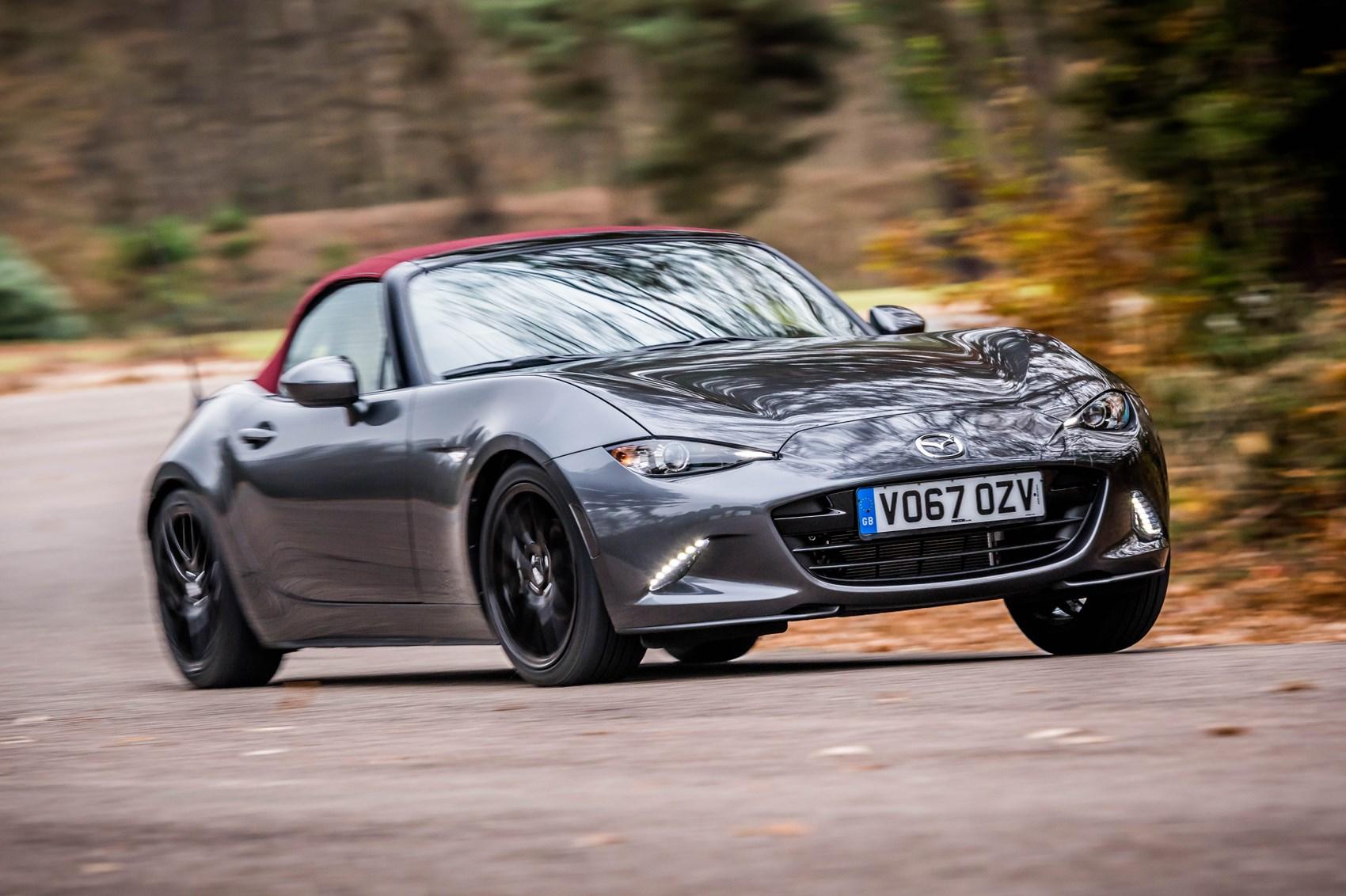 Kelebihan Kekurangan Mazda Z Tangguh