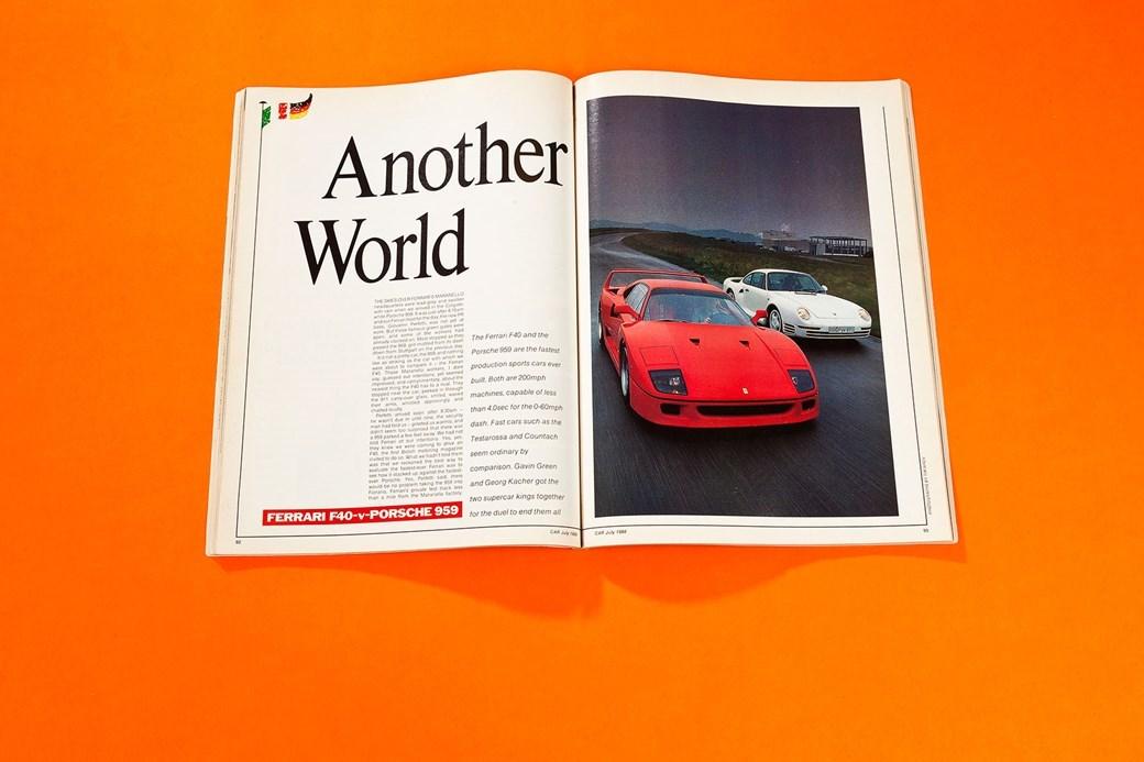www.carmagazine.co.uk