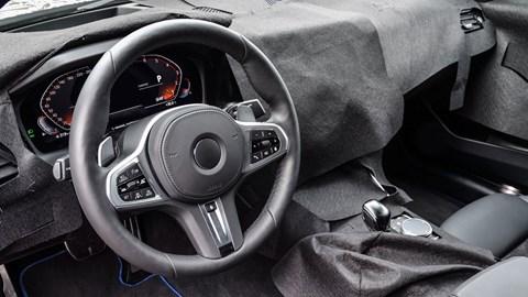 New Bmw 3 Series Review G20 Car Magazine