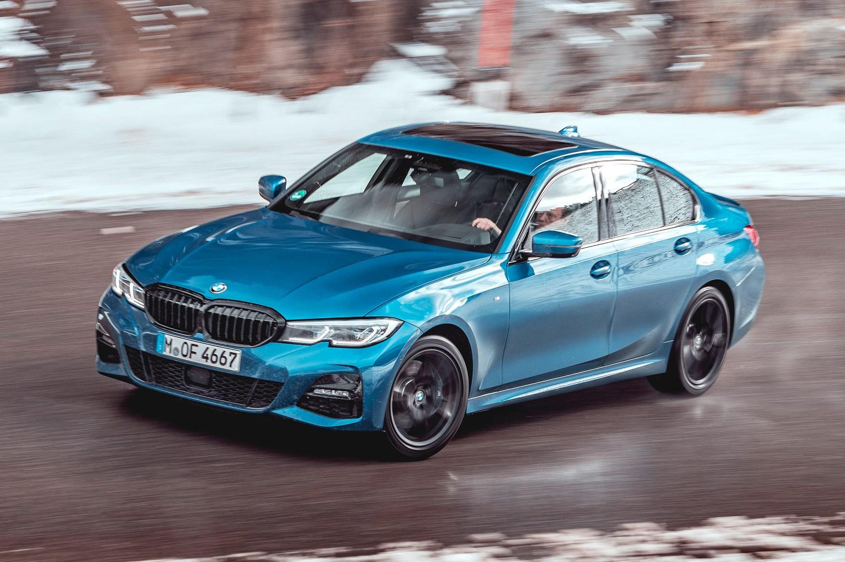 BMW_3-Series_099.jpg