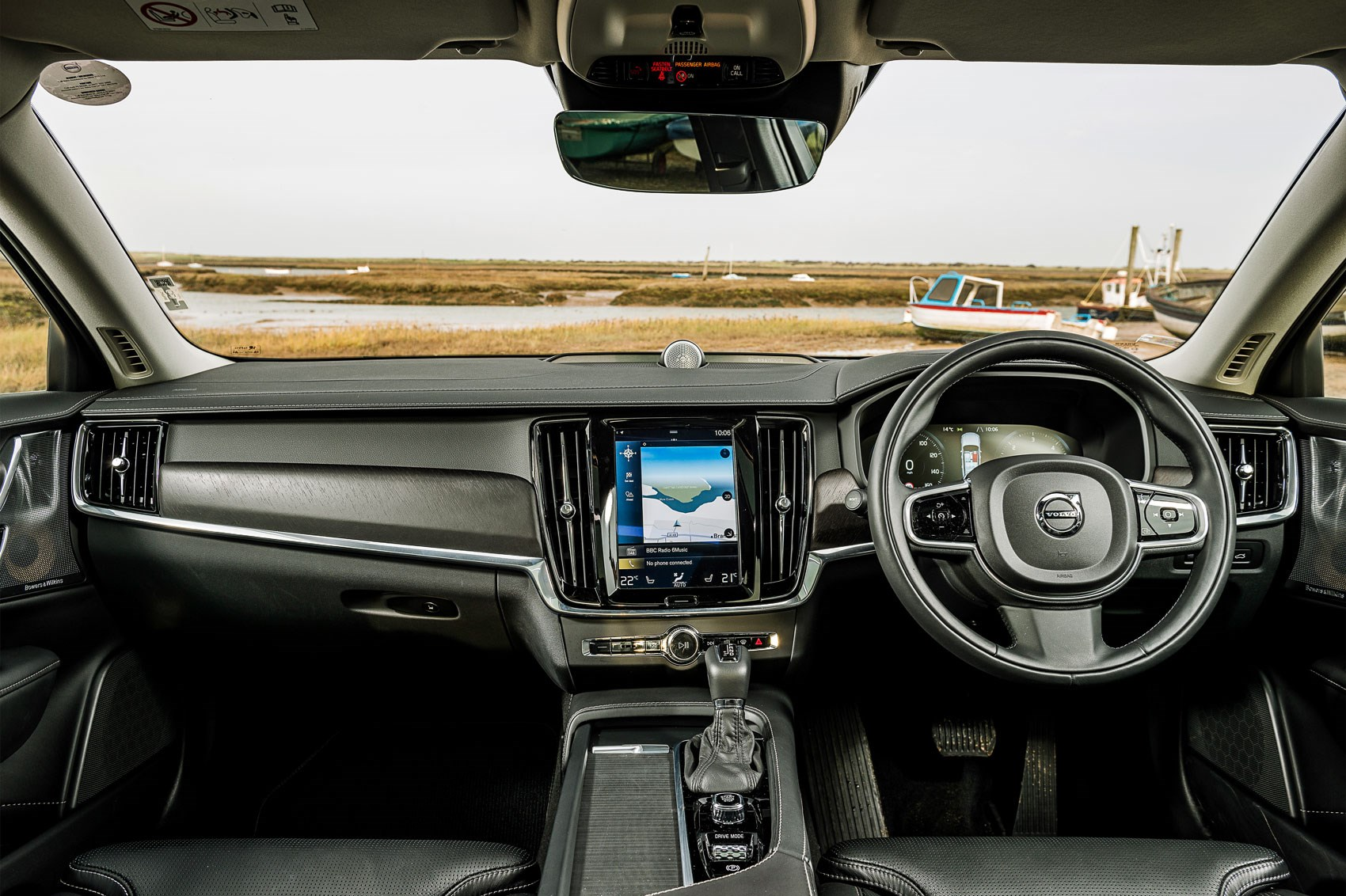 Subaru Wrx Sti 2016 Long Term Test Review Car Magazine Sport Bra Golden Nick Good Quality E350d All Terrain Vs A6 Allroad V90 Cross Country Group