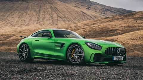 Car top 10s | Motoring lists | Listicles | CAR Magazine