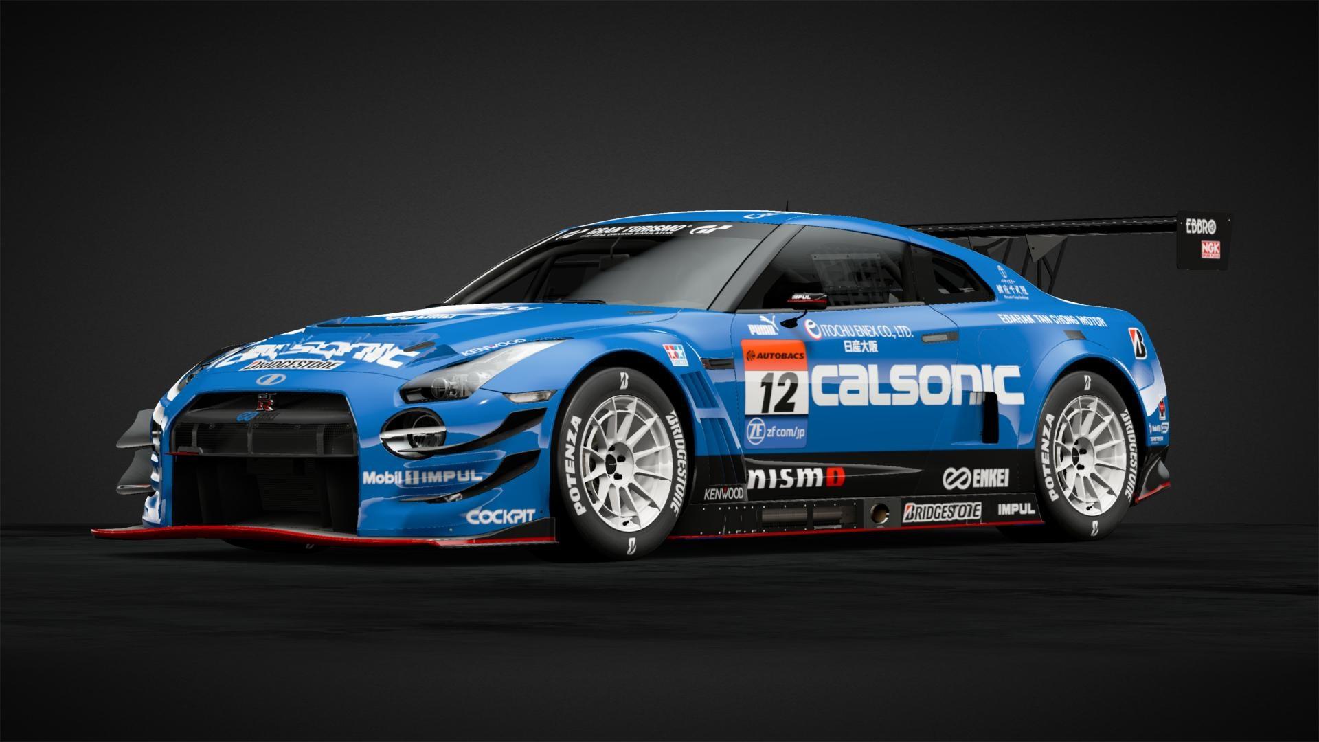 GT Sport: come perfezionare le capacità di guida per ...