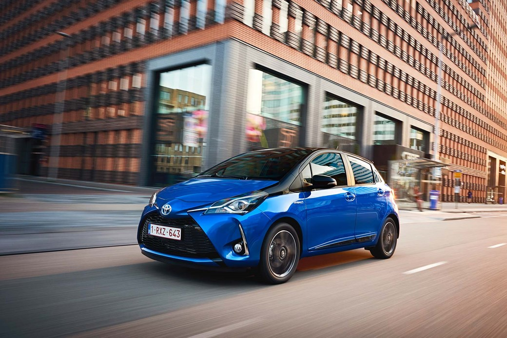 Best Hybrid Cars 2019 Uk The Top Phevs And Plug Ins On Car Magazine