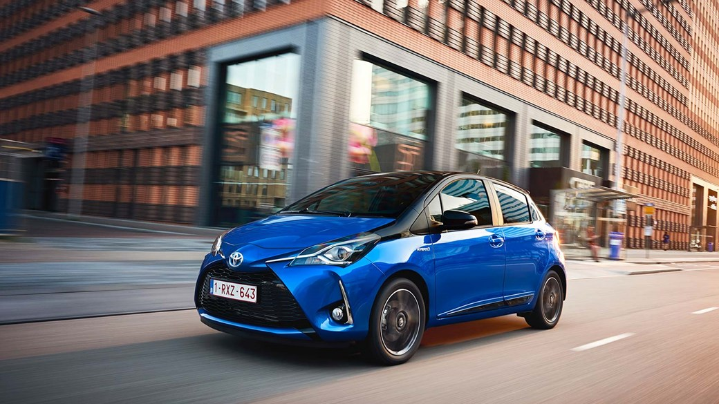 Best Hybrid Cars 2019 Uk The Top Phevs And Plug Ins On Car Magazine