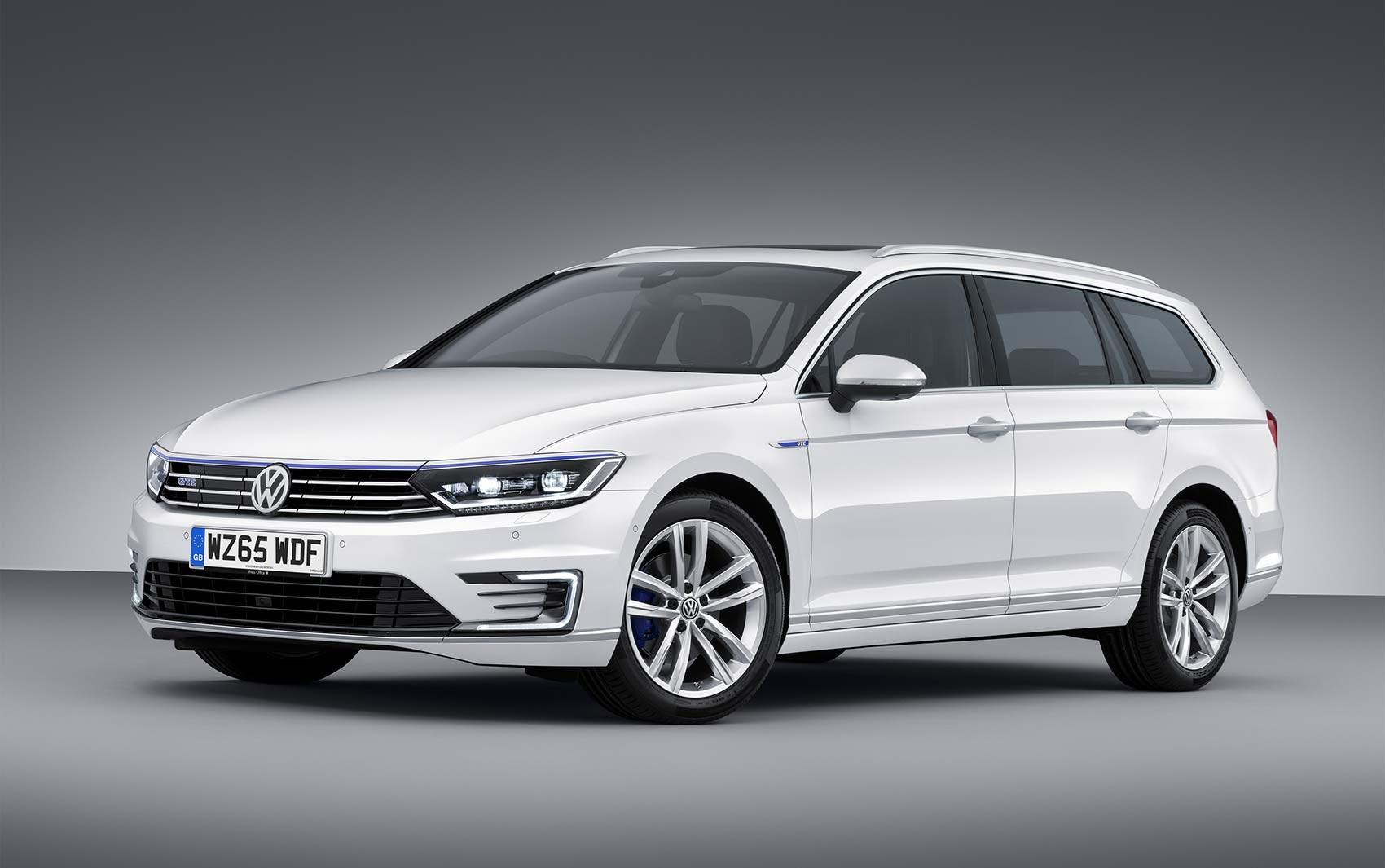 best hybrid cars 2019 uk the top phevs and plug ins on. Black Bedroom Furniture Sets. Home Design Ideas
