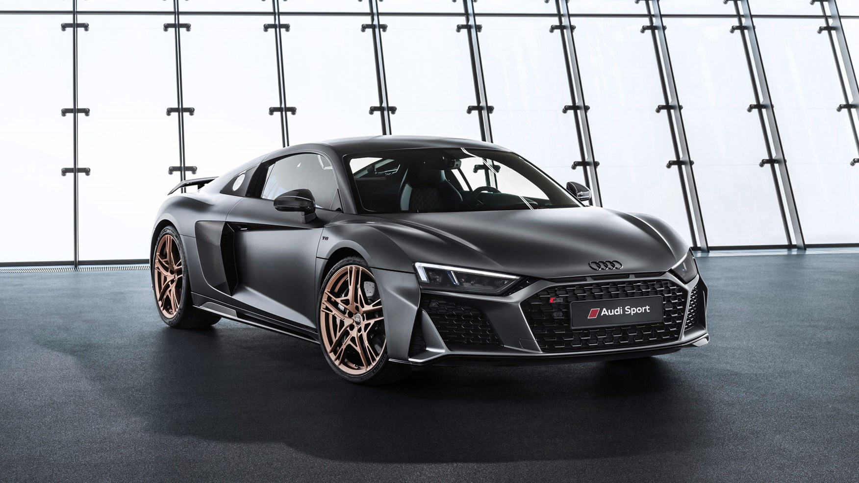 Kelebihan Kekurangan Audi R8 2019 Murah Berkualitas