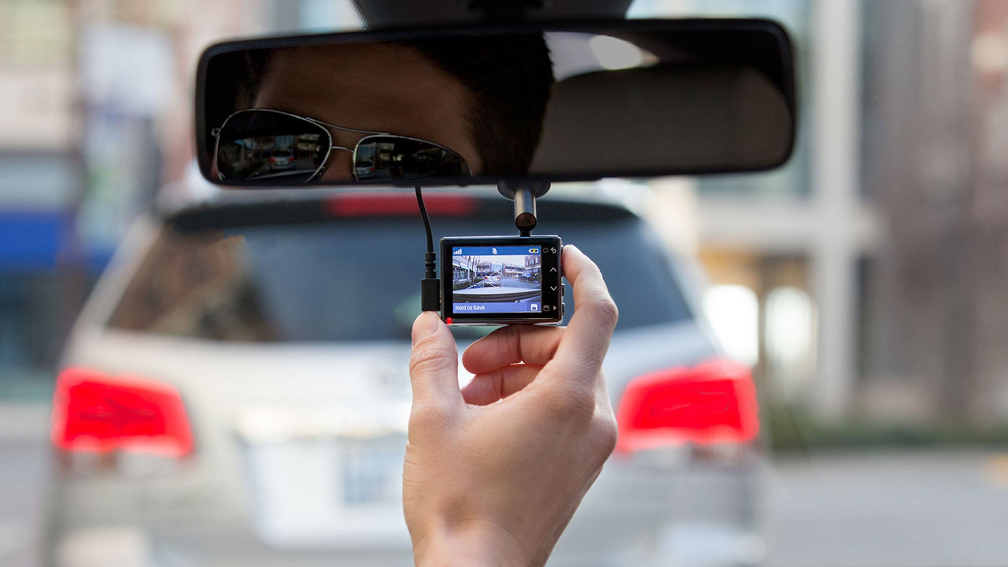 Best dash cams 2019 UK  9 cheap cameras you should try  9aa143efe3d7