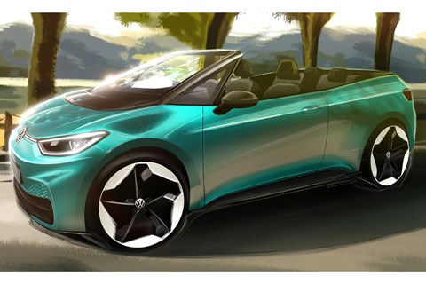 id3 convertible sketch