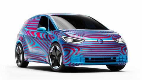 lexus motability 2021 - car wallpaper