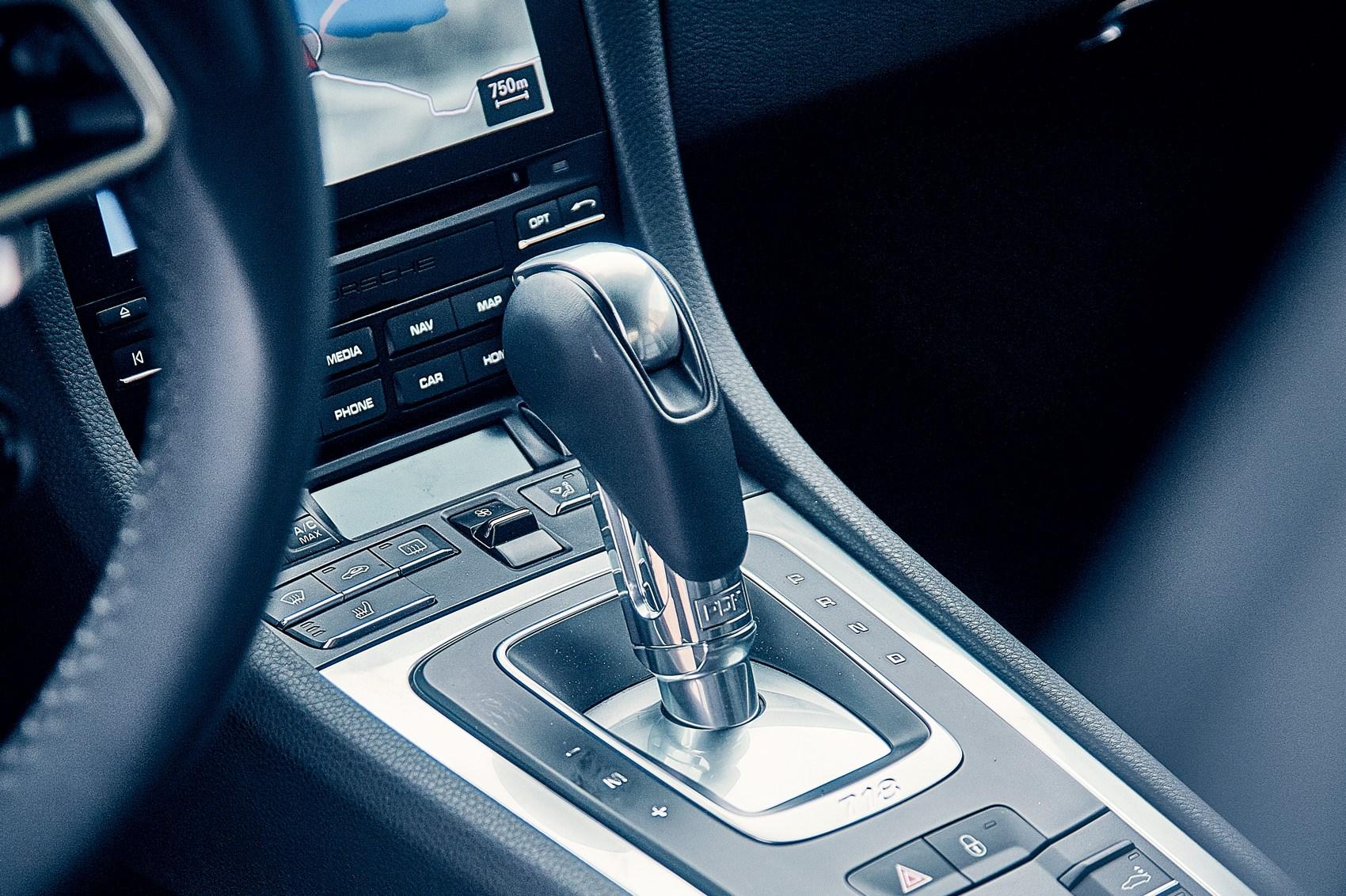 BMW Z4 vs Porsche 718 Cayman (2018) twin test review | CAR Magazine