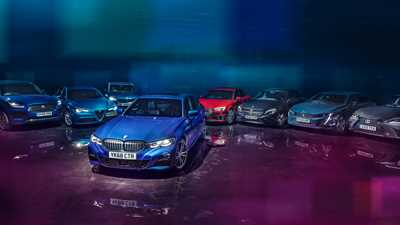 New BMW 3-series review: CAR's in-depth verdict | CAR Magazine