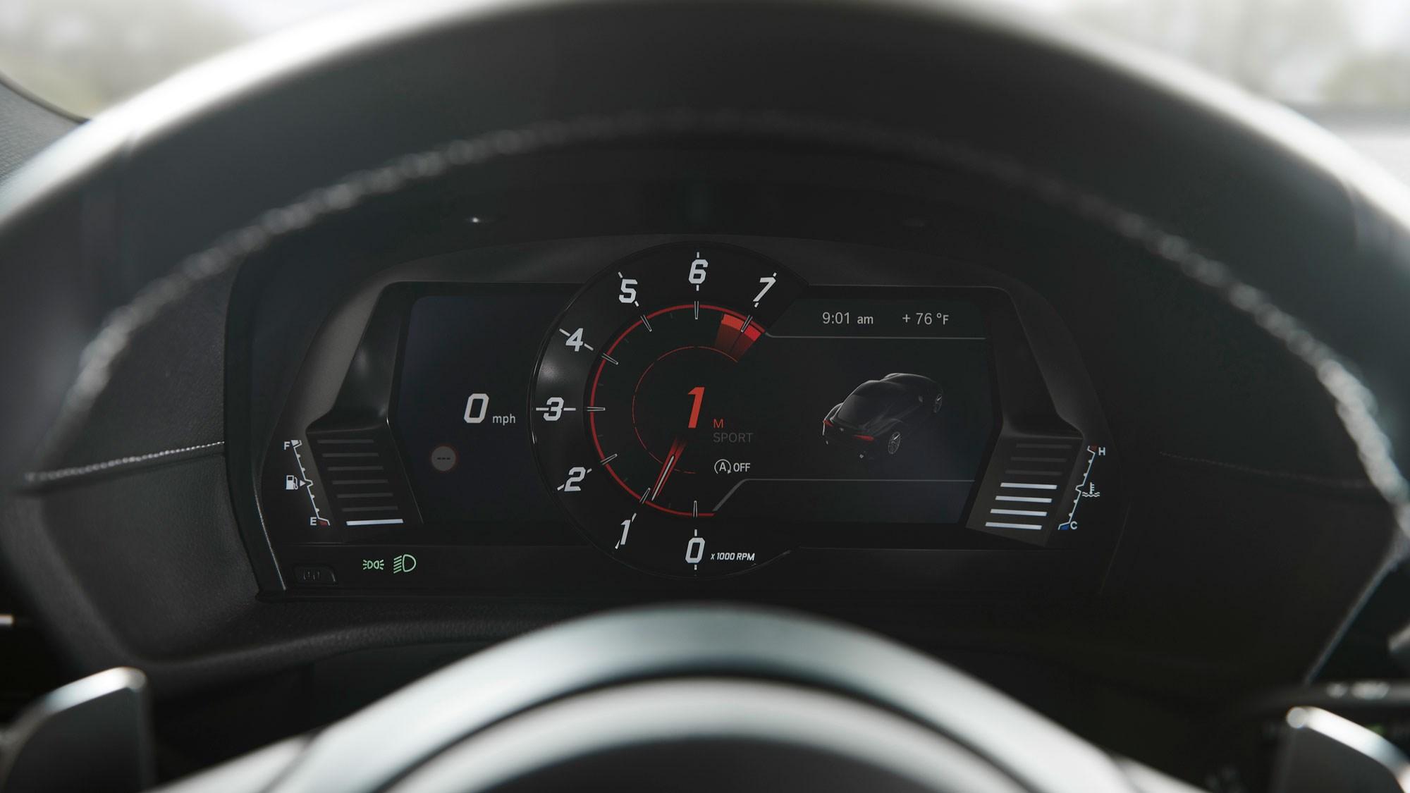 New Toyota Supra: B58 engine teardown video | CAR Magazine
