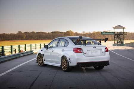 Car Magazine Website Reviews News Scoops Car Magazine