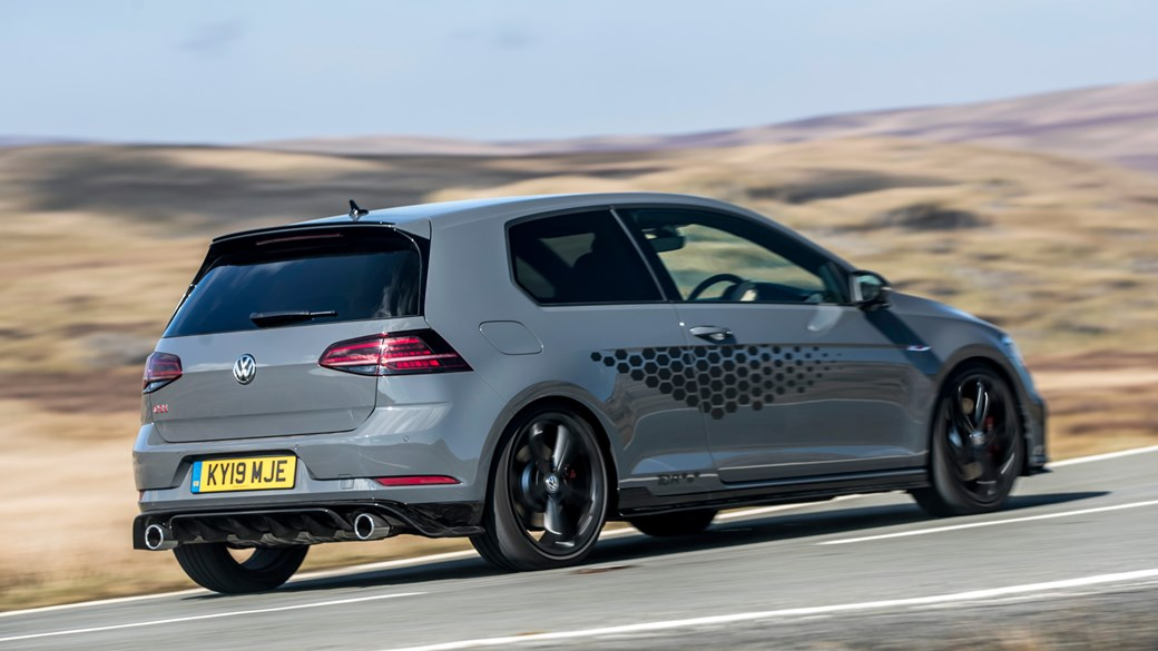 vw golf gti tcr review car magazinevw golf gti tcr review warmer but not too hot