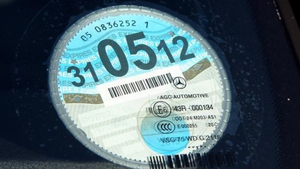 2019 Uk Car Tax Bands A Guide To Ved Road Tax Car Magazine