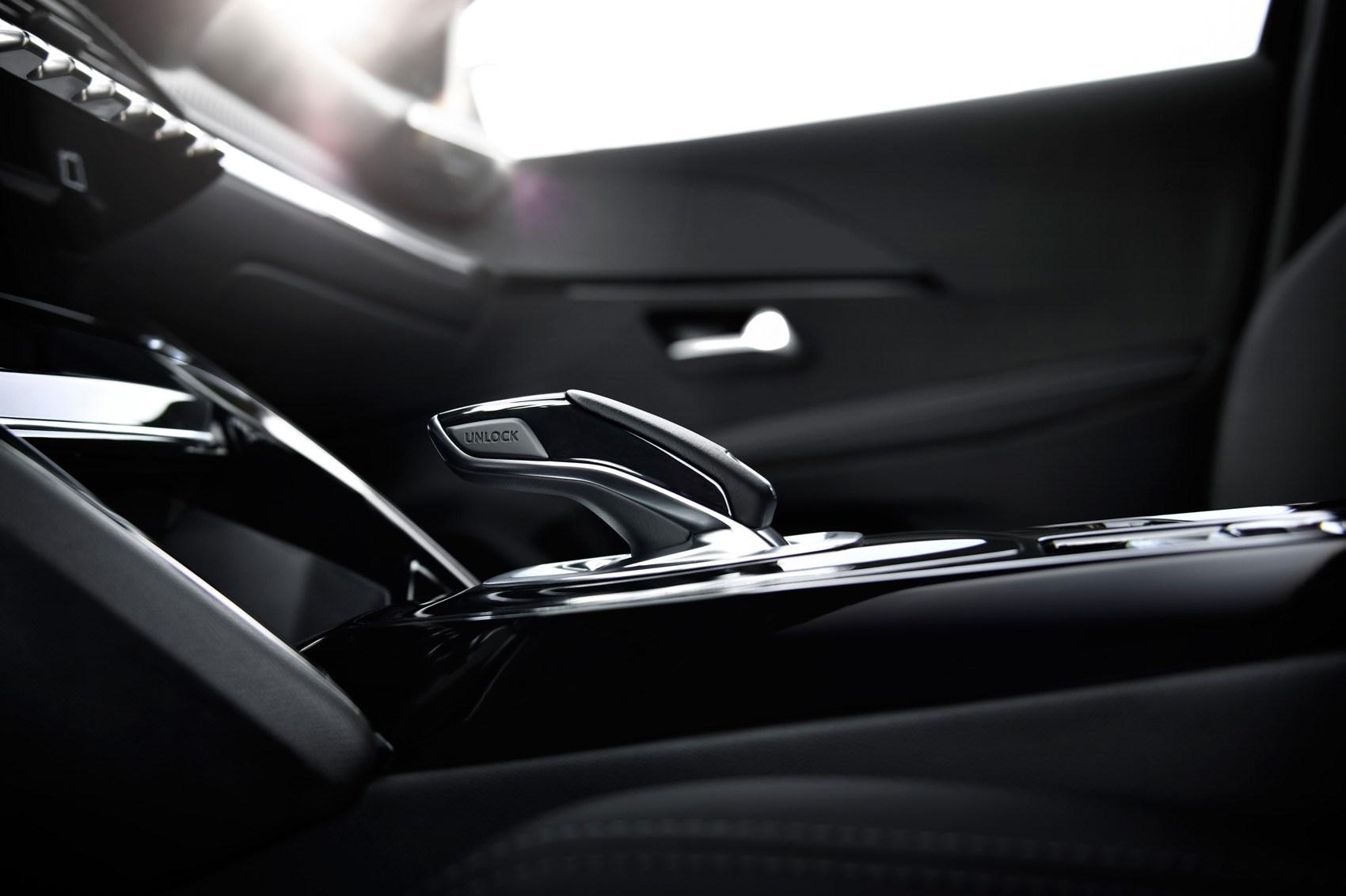 New 2019 Peugeot 208 and e-208: the full story | CAR Magazine