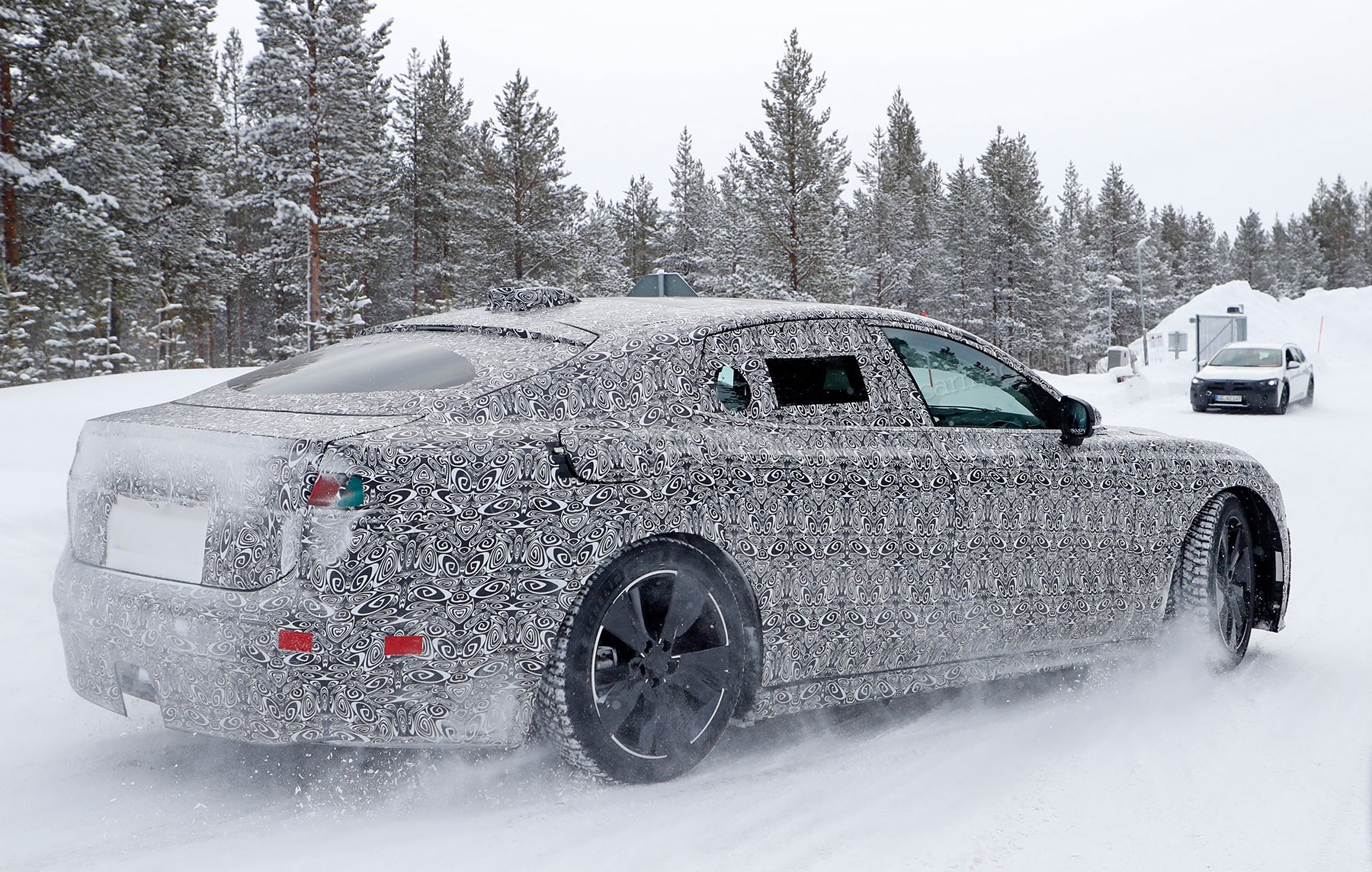 Jaguar All Electric By 2021 Price and Review