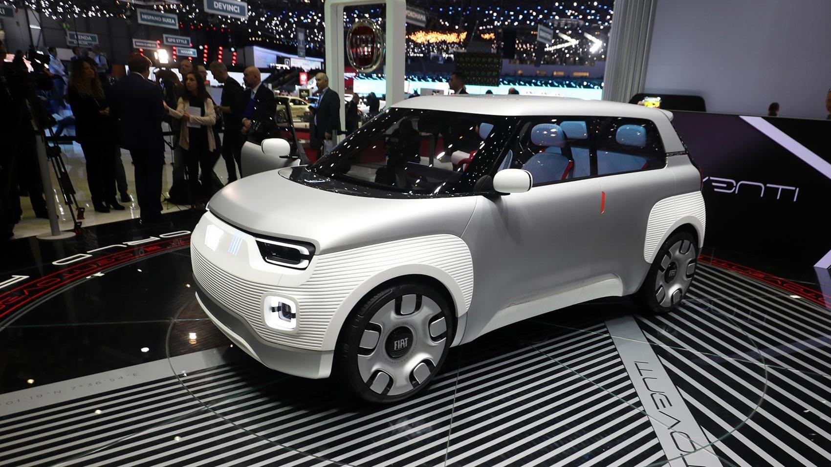 fiat centoventi concept     panda car magazine
