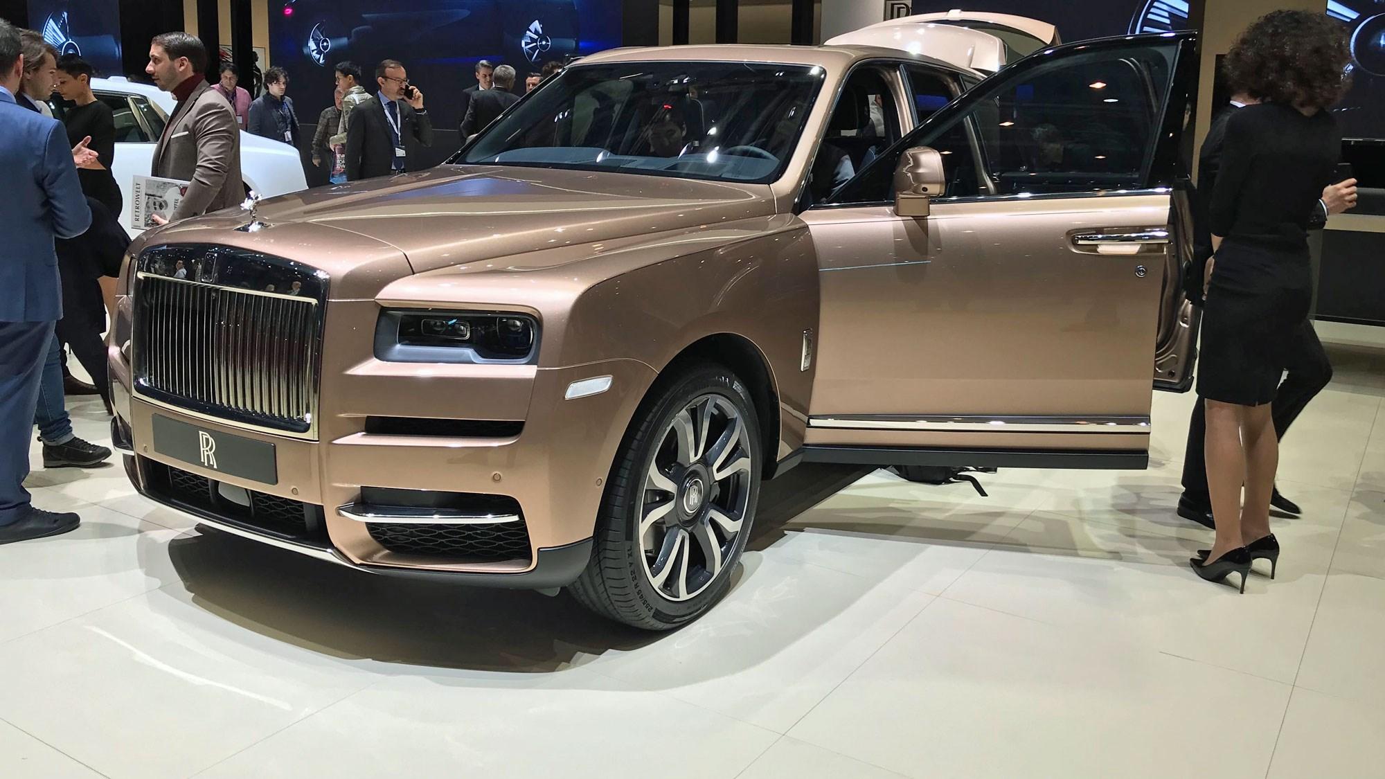 Geneva Auto Sales >> Geneva Auto Sales Upcoming New Car Release 2020