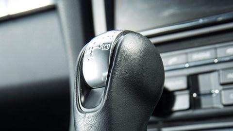 Icon Buyer: Porsche 981 Cayman