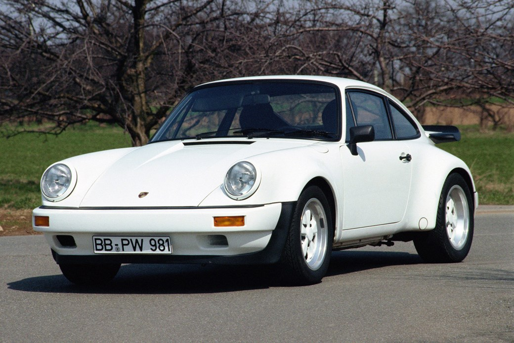 911 sc rs
