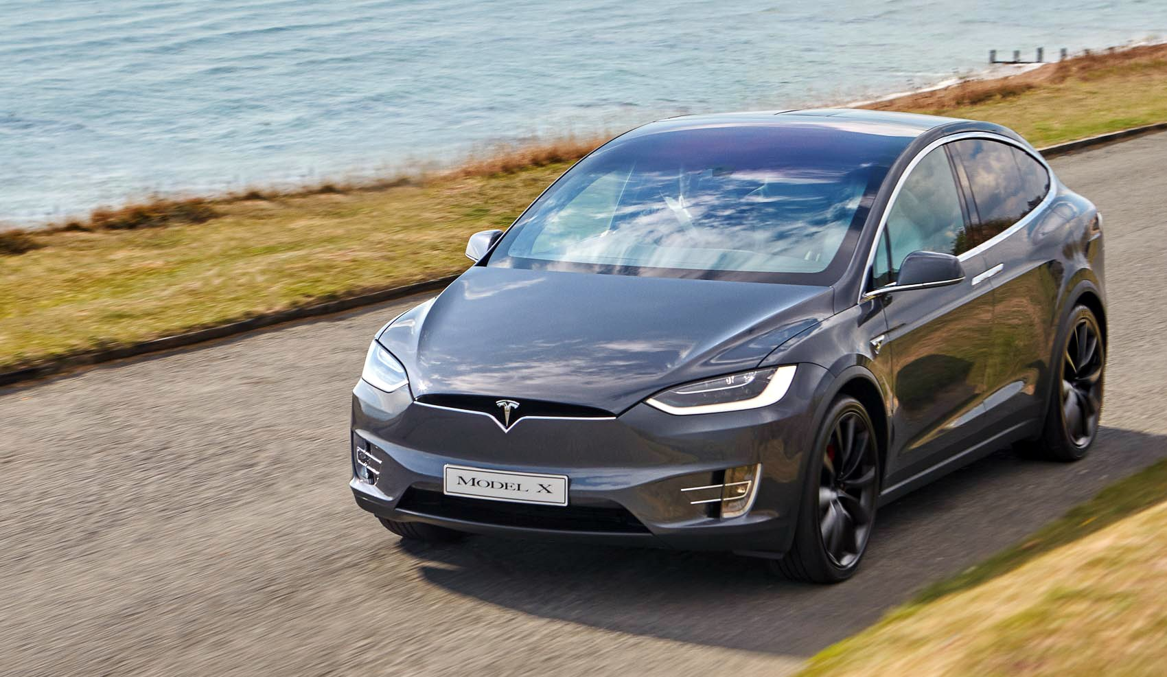 The longest range electric cars of 2019: new EVs with the