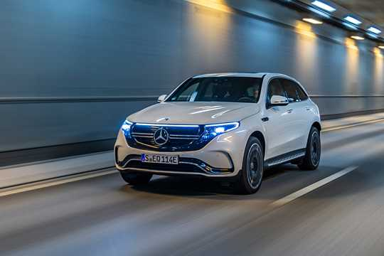 Latest Mercedes Benz Reviews