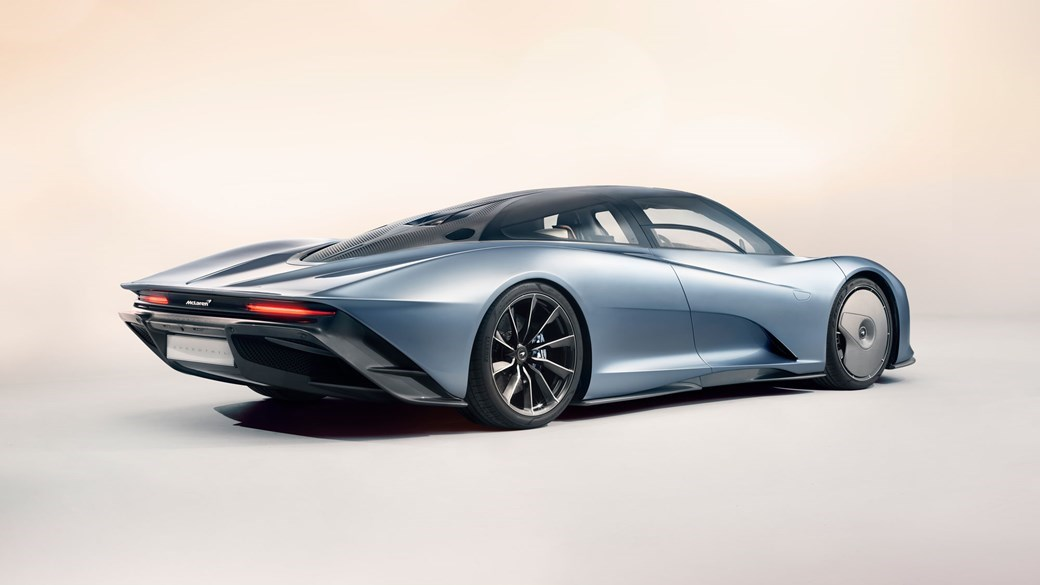Fastest Hybrid Car >> Fastest Hybrid Cars In 2019 From Lambo Sian To Polestar 1