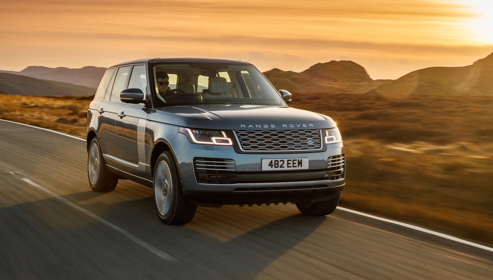 Best used hybrid cars in 2019 UK: the top second-hand buys