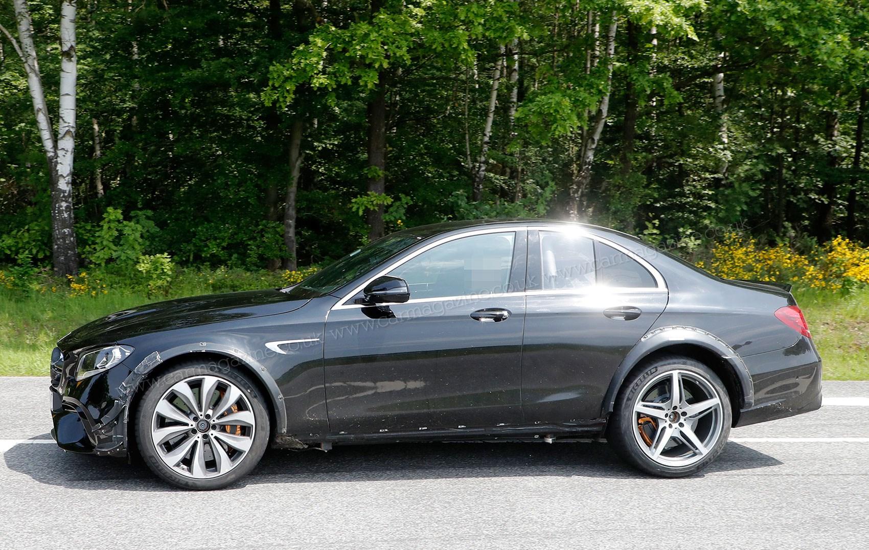 new 2021 mercedes sl  luxury convertible to return
