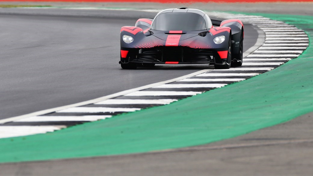 Le Mans Hypercar 2020 2021 Rules All You Need To Know Car Magazine