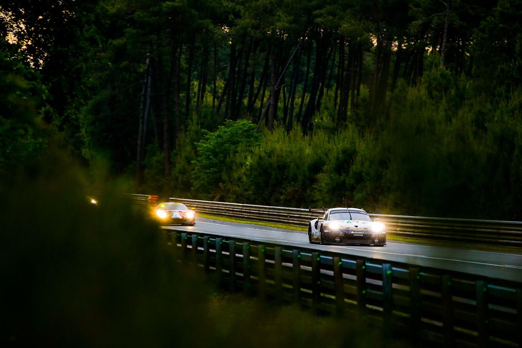 "Genuine Bentley Motorsport GT3  Mug /""Carbon/"""