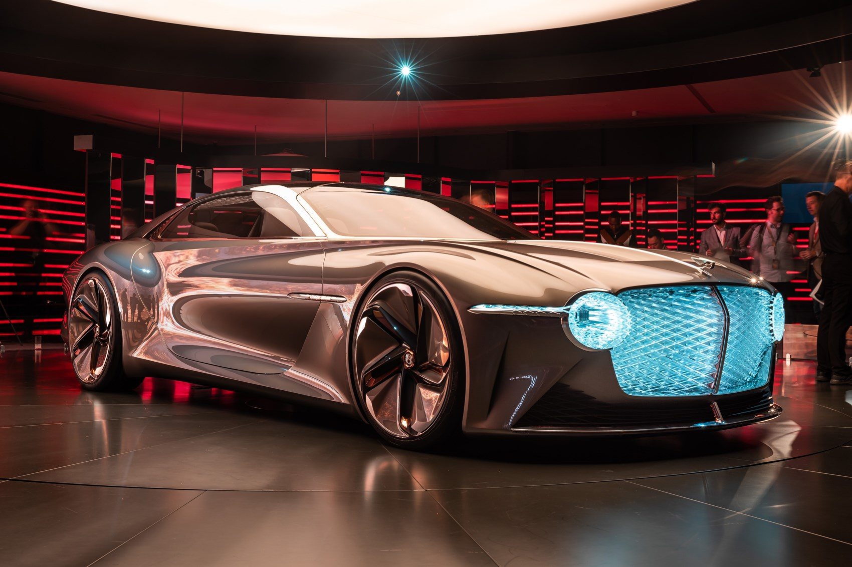 Luxury Car Vision >> Luxury Car Vision Upcoming New Car Release 2020