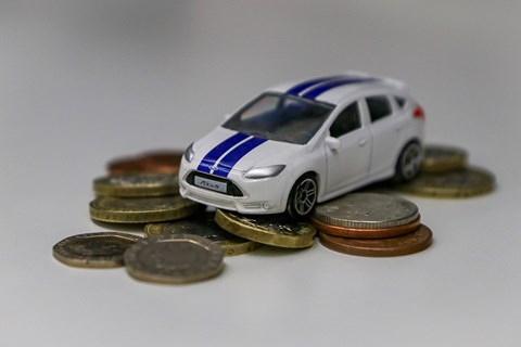 Benefit-in-kind and P11D: how they are used to calculate company car tax