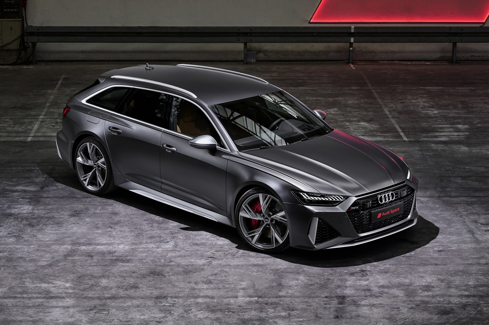 All-new Audi RS10 Avant: V10 estate roars into Frankfurt | CAR ... | audi all cars