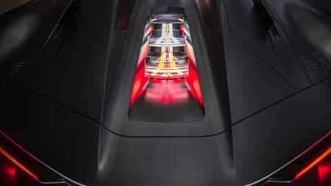Car tech   Automotive technology   CAR Magazine