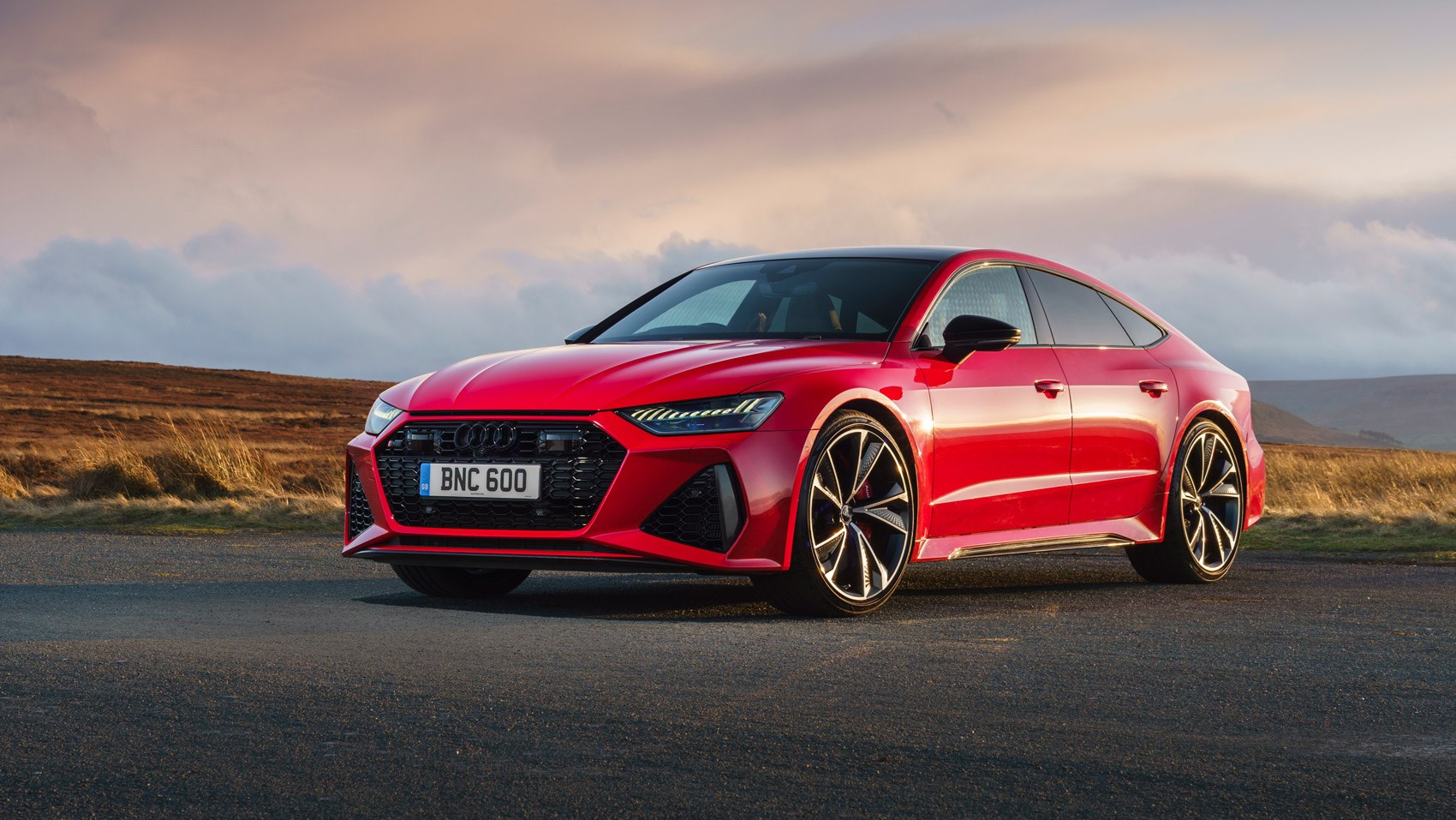 rs7 front static