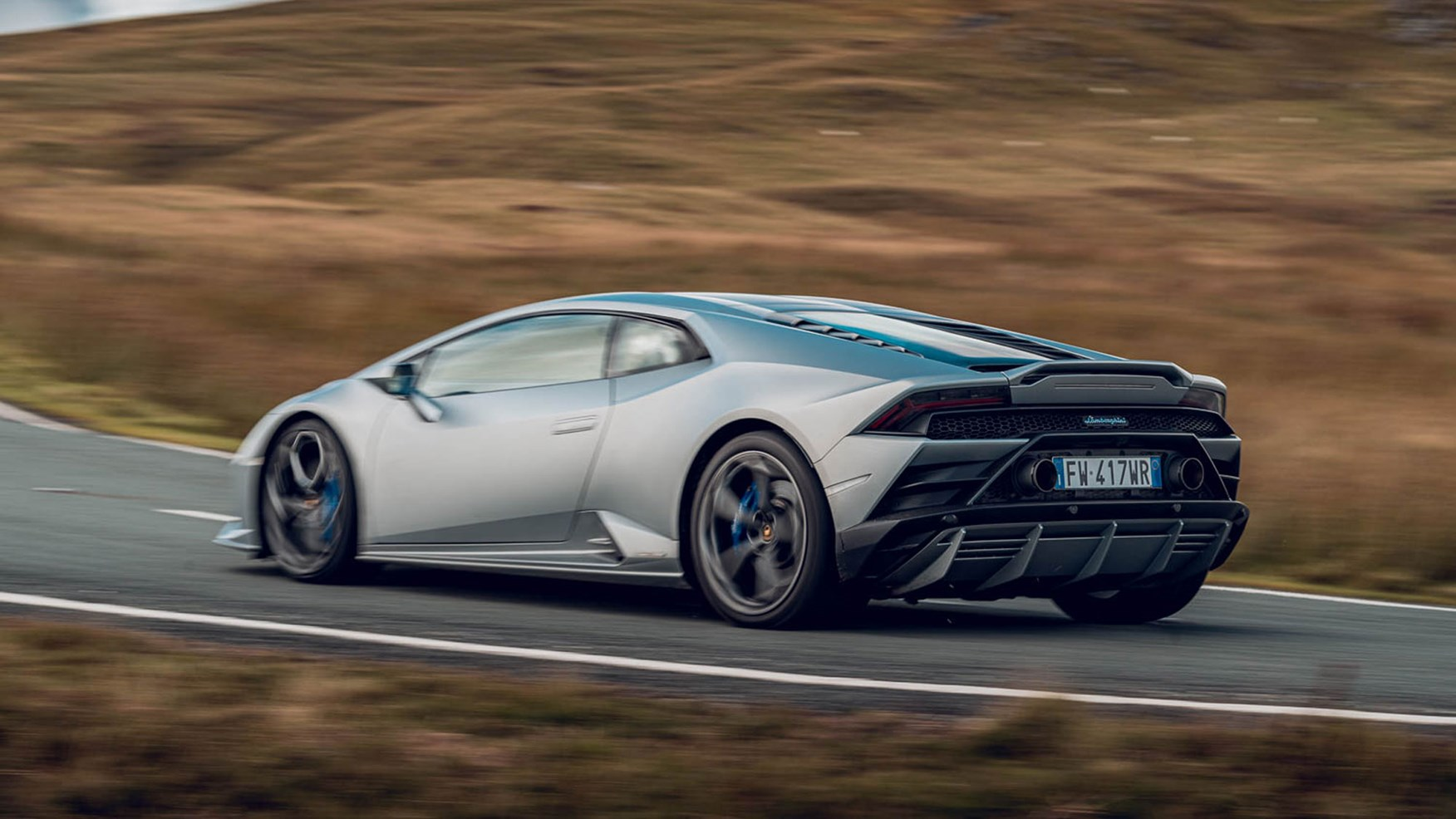 Cars For 500 Down >> Best supercars 2020: the most exciting cars on sale   CAR Magazine