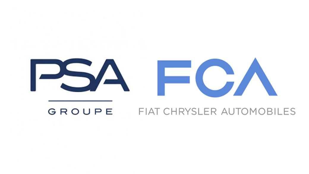 PSA and FCA merger: CAR's explainer