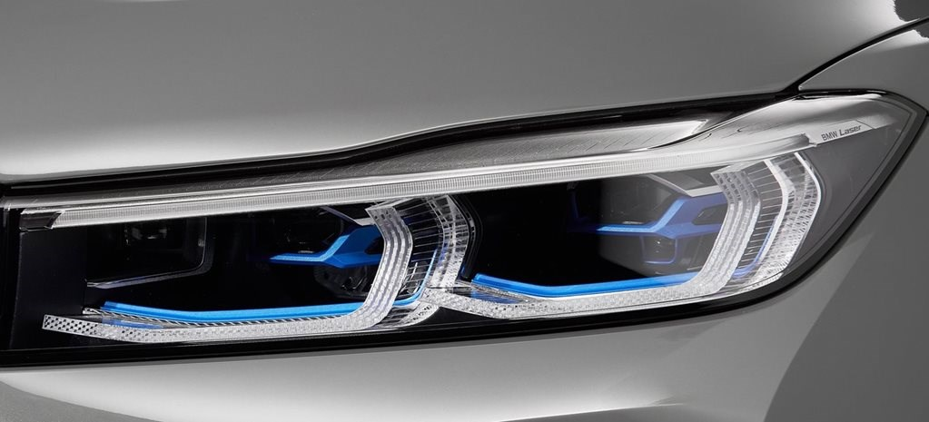 Headlight technology explained: from Xenon and LEDs to laser and halogen