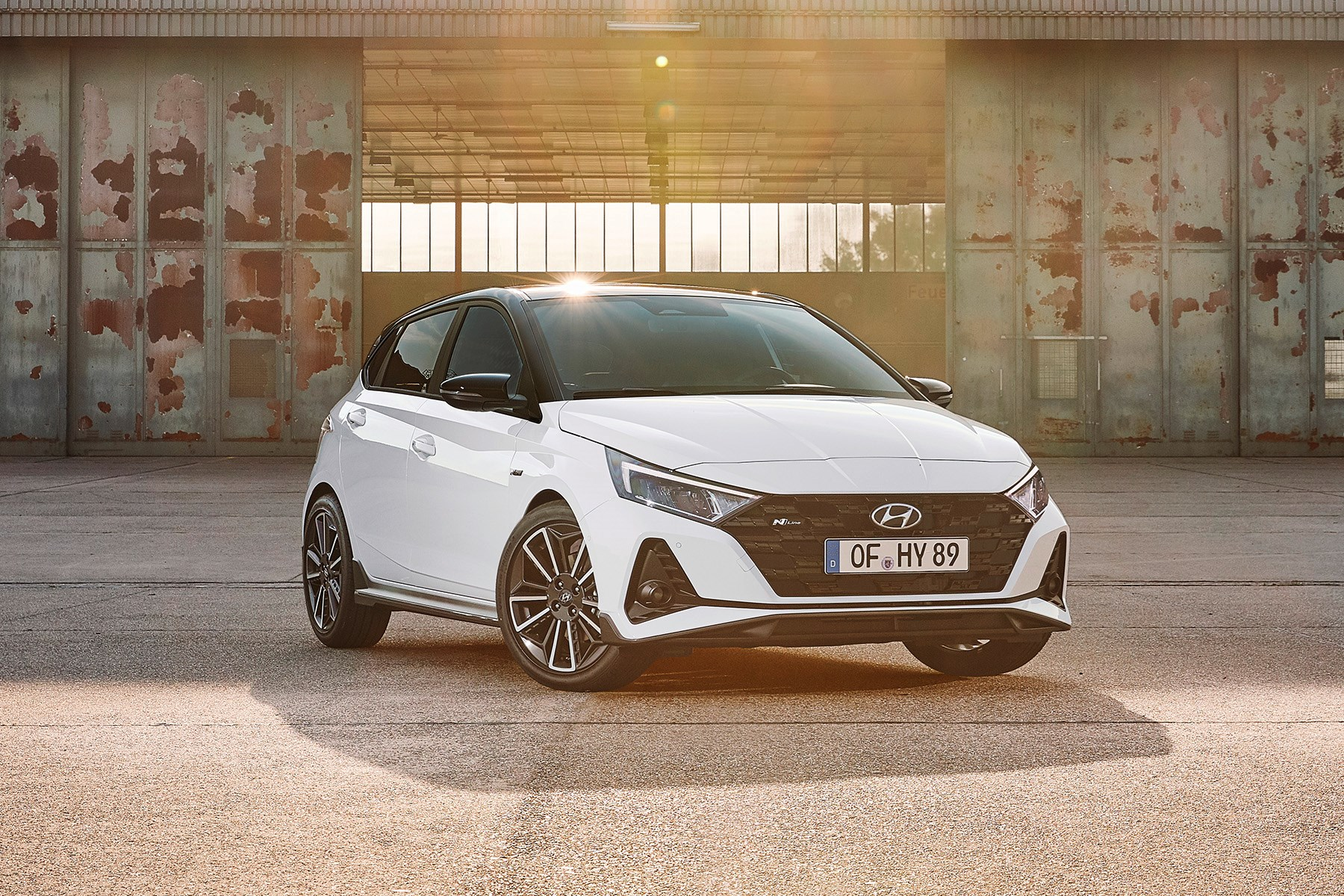 Kelebihan Kekurangan Toyota I20 Harga