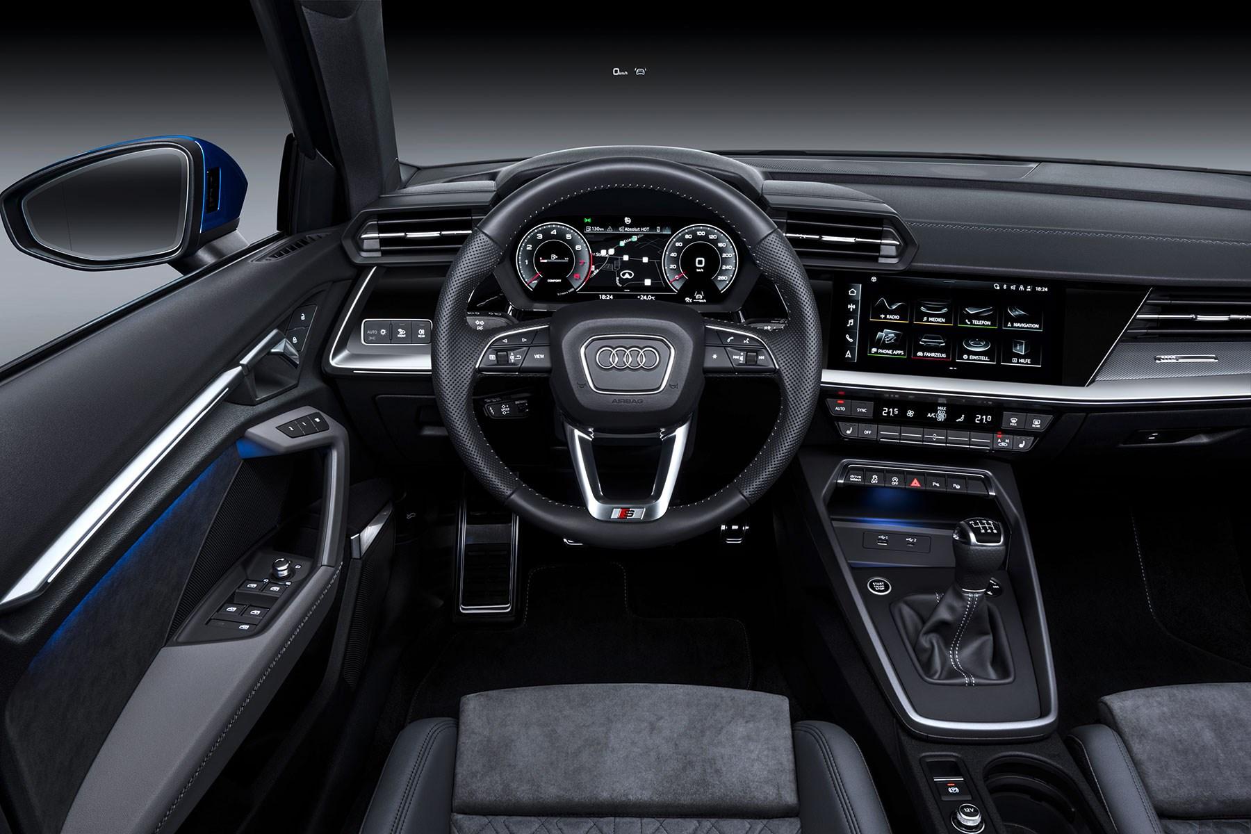 Kelebihan Kekurangan Audi 3 Harga