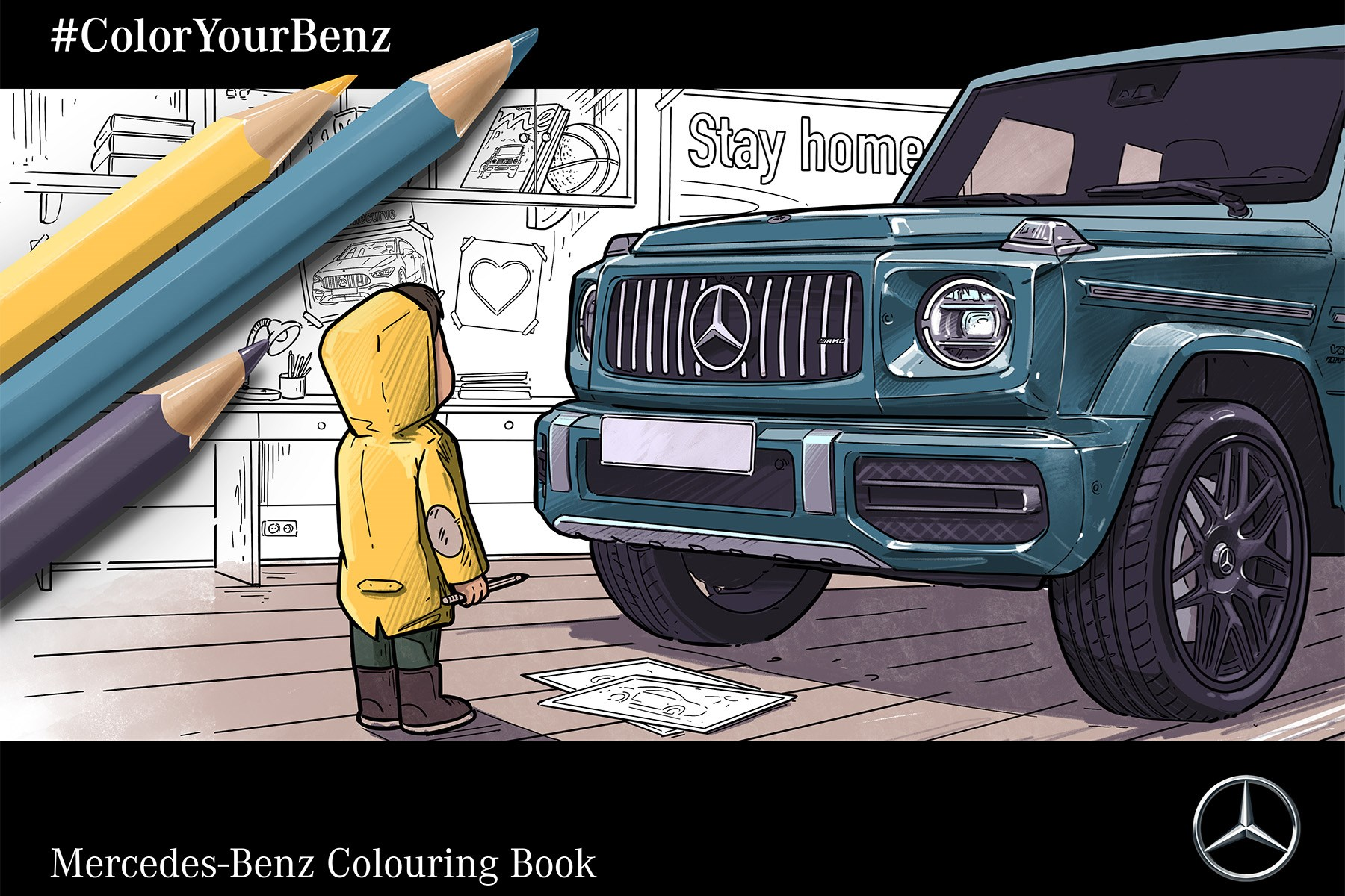 Car Coloring Pages Cars And Vehicles Coloring Best Car ...   1200x1800