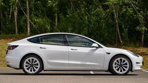 Tesla Price List Ireland - Tesla S Stunning Model S 100d ...