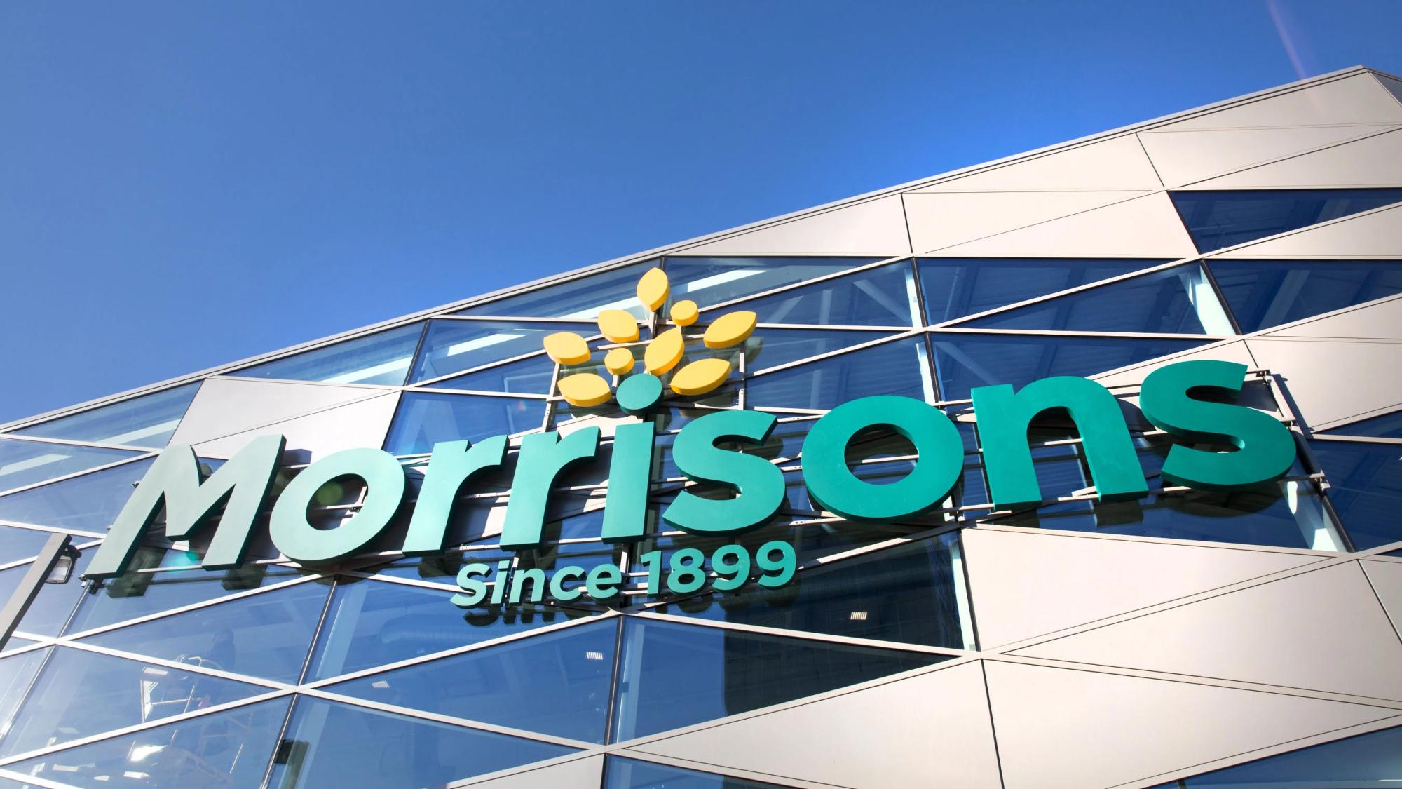 Morrisons cuts petrol price to below £1 a litre