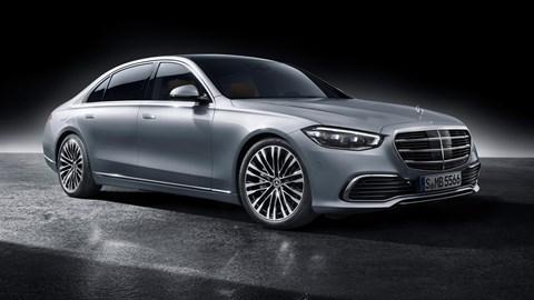 Mercedes Benz in 2020 | Mercedes benz